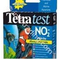 Mengukur Kandungan Nitrite Di Air Tetra