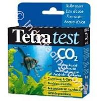 Mengukur Kandungan Karbondioksida Di Air Tetra