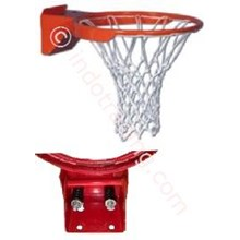 Ring Basketball Per 2