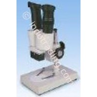 Mikroskop Stereo 20X