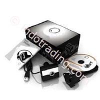 Kamera Digital Mikroskop