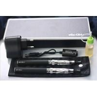 Rokok elektrik shisa elektrik EGO CE5 ready stok Rp 240000 HUB 083820566601 1