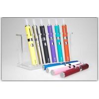 Rokok elektrik shisa elektrik vaporizer EVOD Single kit murah Rp. 85000 Hub 083820566601 1