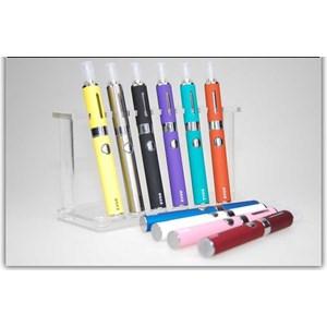 Rokok elektrik shisa elektrik vaporizer EVOD Single kit murah Rp. 85000 Hub 083820566601