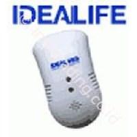 Pengusir Tikus Dan Hama Idealife Il 300 1