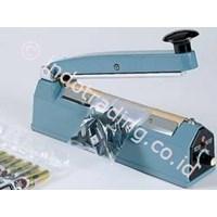 Impulse Sealer Alat Perekat Plastik Rp 165 000 Hub 083820566601 1