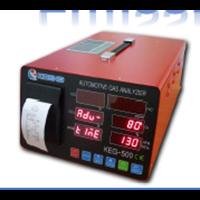Emission Tester KEG-500