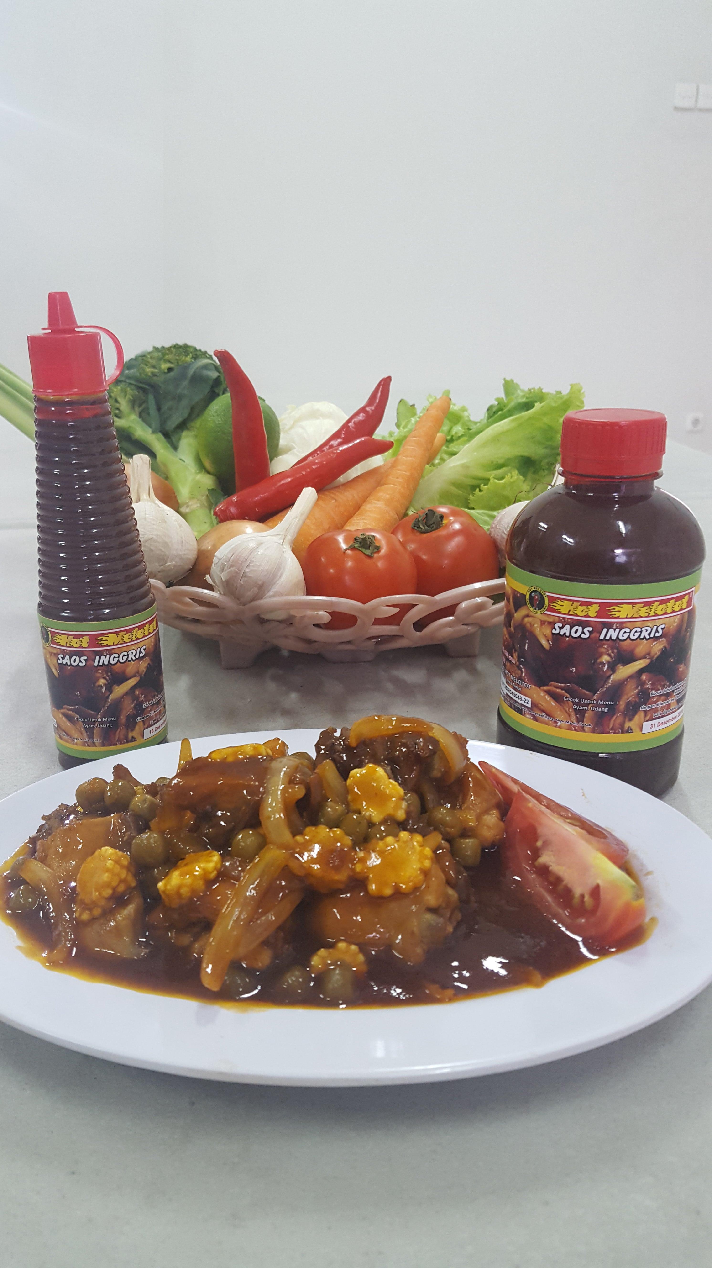 Jual Saus Distributor Beli Supplier Eksportir Importir Saos Cabe Extra Hot Oleh Khas Surabaya Bumbu Inggris Melotot Ukuran Kecil