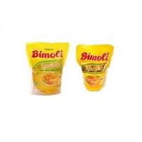 Minyak Bimoli  1