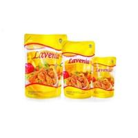 Jual Minyak Goreng Lavenia