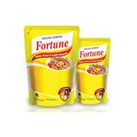 Jual Minyak Goreng Fortune