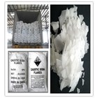 Caustic Soda Flakes  1