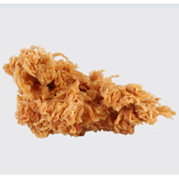 Amazy Chicken Crips Large
