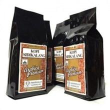Minuman Kopi Sidikalang Arabica Premium