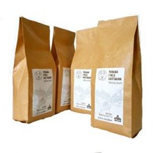 Sidikalang Panama Finca Hartmann Coffee Drink