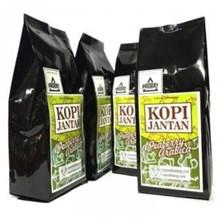 Sidikalang Jantan Coffee Drink