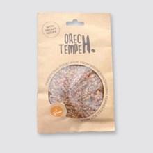 Orech Tempeh – Original