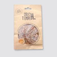 Orech tempeh – Plusanchovy
