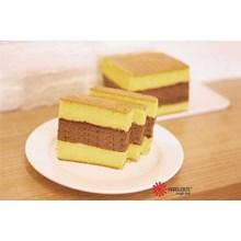 MARGUERITE SURABAYA LAYER CAKE