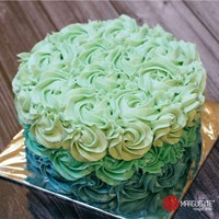 Jual MARGUERITE OMBRE CAKE