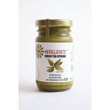 MARGUERITE Green Tea Spread 110ml