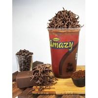 AMAZY CHOCOLATE ORIGINAL 1