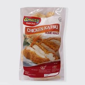 AMAZY FROZEN FOOD CHICKEN KATSU