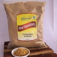 Jual MAGFOOD CORIANDER POWDER BERAT 1 KG