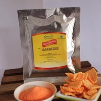MAGFOOD BUMBU TABUR RASA BARBEQUE 100 GRAM  1