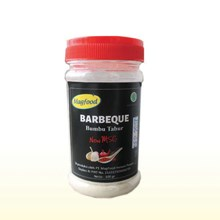 MAGFOOD BUMBU TABUR BARBEQUE NON MSG 100GR