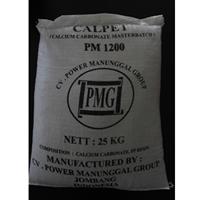 Calpet Pm 1200