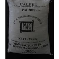 Calpet Pm 2000 Bl-1
