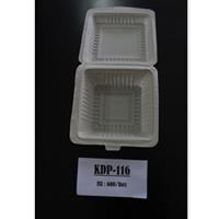 Mealbox (Dinner Box) Kdp-116