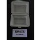 Mealbox (Kotak Makan) Kdp-117K