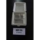 Mealbox (Kotak Makan) Kdp-316
