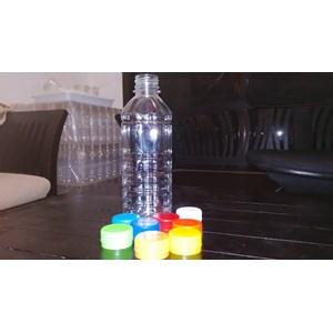 Botol Plastik 500 ml
