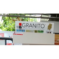 Lantai Keramik Granito