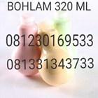 BOTOL MINUMAN 6