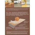 Lantai Vinyl Regis 3