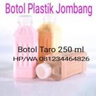 Botol Plastik Jombang 2