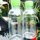 Botol Plastik Jombang 3