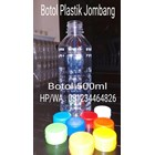 Botol Plastik Jombang 6
