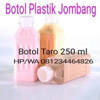 Jual Botol Plastik Jombang 2
