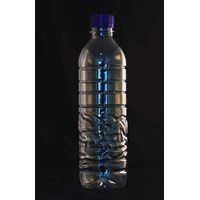 Beli Botol Plastik Kediri 4