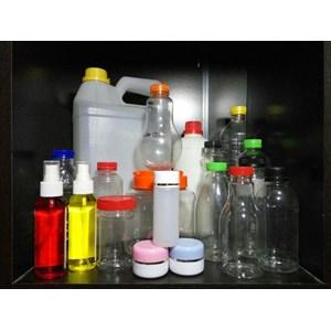 Botol Plastik Kediri