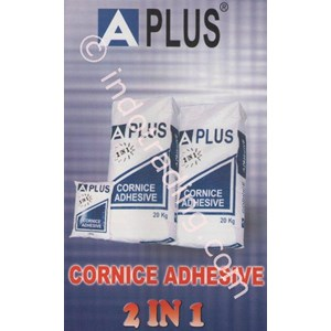 Cornice Adhesive Aplus