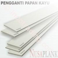 Nusa Plank Board 1