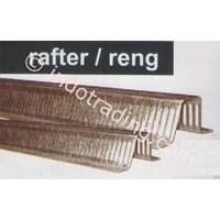 Reng / Rafter Galvalume