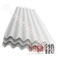 Asbes Nusa Gelombang 110