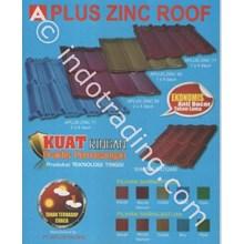 Aplus Zinc Roof